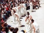 29. Dionisos. Infelix Dido