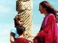 32. Dionisos. Medea