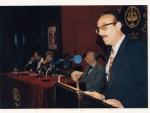 17 Presentacion Ateneo 1998