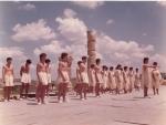 08. Olimpia 1984