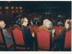18. Presentacion Ateneo 1999