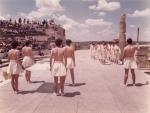 06. Olimpia 1984