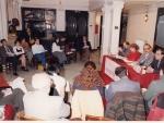 20. Presentacion Círculo 1999
