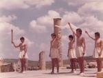 07. Olimpia 1984