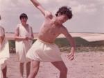 11. Olimpia 1984