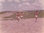 09. Olimpia 1984