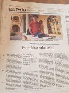 El País 22-06-2019