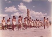 007.Olimpia 1984