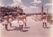 008.Olimpia 1984