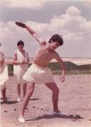010.Olimpia 1984