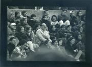 013. Alumnos 1986
