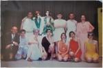 014.Grupo Infraganti 1993