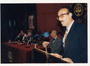 019.Presentación Ateneo 1998
