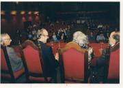 020.Presentación Ateneo 1998