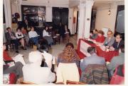 022.Presentacion Circulo 1999