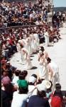 030. Dionisos. Infelix Dido