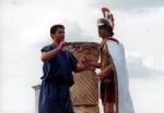 034. Dionisos. Medea
