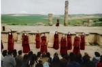 035. Dionisos. Traquinias