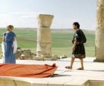 051.Domenico. Medea