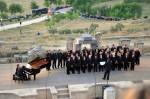 172.Orfeón Ciudad de Cuenca