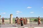 227.Los Mirmidones. Orestes